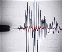 زلزال بقوة 4.3 درجة يضرب جنوب إيران