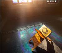 العبادات المستحب القيام بها في العشر الأواخر من شهر رمضان الكريم