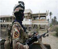 هروب أكثر من 20 سجينا جنوبي العراق