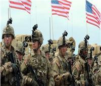 القوات الأمريكية ترد على هجمات صاروخية استهدفت مطار قندهار الأفغاني