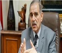 محافظ كفر الشيخ:غير مسموح بالتواجد في المتنزهات خلال شم النسيم