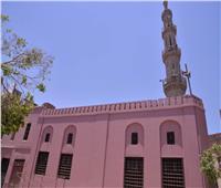 مساجد تاريخية | «المجاهدين».. أقدم المعالم الإسلامية بأسيوط