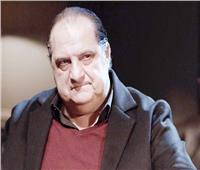 خالد الصاوى: الحقائق التاريخية جذبتنى للعمل فى المسلسل