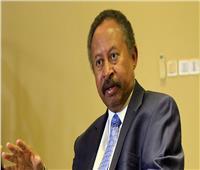 رئيس الوزراء السوداني يعين مني أركو مناوي حاكماً لإقليم دارفور