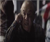 هادي الجيار مطلوب على جوجل بعد وفاته في «الاختيار 2»