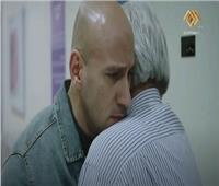 الحدوتة.. ملخص الحلقة التاسعة عشر من مسلسلات رمضان.. فيديو