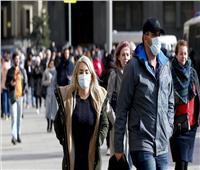 روسيا تسجل 8697 إصابة جديدة بفيروس «كورونا»