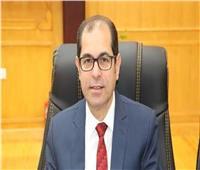 رئيس اللجنة الدينية بالشيوخ: مصر نموذج فريد في وحدة الصف والهوية
