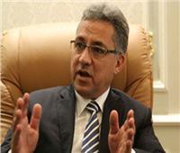 «هاكرز» يخترق حساب واتس آب النائب أحمد السجيني
