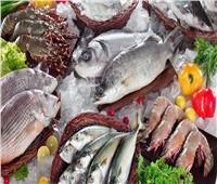 شم النسيم 2021| قبل شراء الأسماك الطازجة.. 9 علامات تدل على صلاحيتها