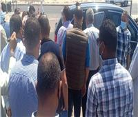 مدبولى يوجه بالتوسع في مشروعات تطوير مدينتي شرم الشيخ والغردقة