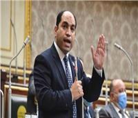 أول تحرك برلماني ضد الاستفزازات الأثيوبية تجاه الرهبان المصريين بالقدس