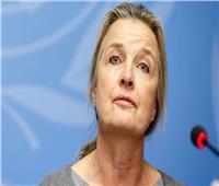 إصابة ممثلة بعثة منظمة الصحة العالمية في ليبيا بكورونا