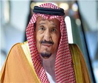 رسالة خطية من العاهل السعودي لسلطان عمان تتعلق بالعلاقات الثنائية