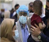 العراق يسجل 4564 إصابة و38 وفاة بفيروس كورونا
