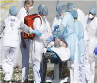التشيك تسجل 1169 حالة إصابة جديدة بفيروس كورونا