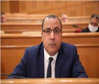 رئيس الحكومة التونسية: كل إمكانيات الدولة موضوعة على ذمة وزارة الصحة