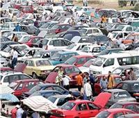 هل تشتري مبادرة إحلال الغاز «السيارات القديمة»؟.. «المالية» تجيب