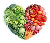 الأطعمة التي تحارب الالتهابات.. أبرزها الأفوكادو والخضراوات الورقية