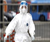 اليابان: الإصابات الشديدة بكورونا تسجل رقمًا قياسيًا وتصل إلى 1050 حالة