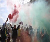 رسميًا.. تأجيل قمة مانشستر يونايتد وليفربول في «البريميرليج»