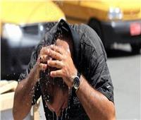 الأرصاد تحذر: استمرار الطقس شديد الحرارة على مختلف الأنحاء غدا