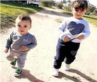 ليبيا تهتز من «مذبحة كاباو».. تفاصيل مرعبة في جريمة قتل أسرة كاملة على مائدة إفطار رمضان
