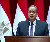 هيئة الدواء تهنئ البابا تواضروس وأقباط مصر بعيد الميلاد المجيد