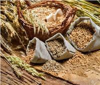 أفضل 7 أطعمةمن الحبوب «منخفضة الكربوهيدرات»