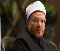 حكم الإفطار قبل موعد المغرب بسبب خطأ المؤذن.. المفتي يجيب| فيديو