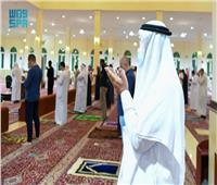 السعودية.. الجمع بين صلاتي «التراويح» و«التهجد» بدءًا من اليوم