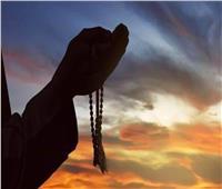 ما الذي كان يفعله رسول الله ﷺ في ليلة القدر؟