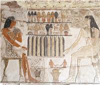 «شم النسيم» احتفالية مصرية عمرها 5 آلاف عام