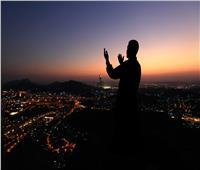 العشرة الأواخر من رمضان.. فضل دعاء «اللهم إنك عفو تحب العفو فاعفو عنا»