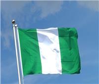 نيجيريا تمنع دخول القادمين من الهند والبرازيل وتركيا