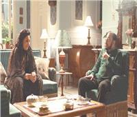 في أحداث دراما رمضان.. محاولة فاشلة لإجهاض صابرين.. وروجينا تقرر قتل السمرة