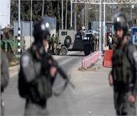 مقتل فلسطينية وإصابة إسرائيليين في أحداث عنف بالضفة الغربية