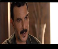«باسل خياط» يستعد لأقوى ضرباته ضد طليقته في «حرب أهلية»