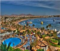 السياحة: إجراءات احترازية مشددة في الفنادق خلال العيد.. ومنع إقامة الحفلات
