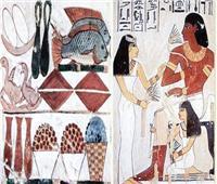 «شمو».. من القدماء المصريين لزمن الألفية الجديدة