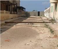 5 إجراءات لإحكام السيطرة على شواطئ الإسكندرية.. لمنع التجمعات في شم النسيم