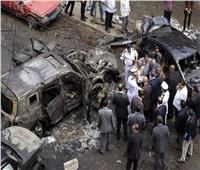 بعد ذكرها في الاختيار 2.. ننشر حيثيات إعدام المتهمين باغتيال المستشار هشام بركات