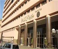 ضبط المتهمين بتهشيم سيارة مواطنة بعين شمس