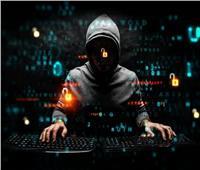 نصائح هامة للحماية من اختراقات «مجموعات التهديدات المتقدمة»