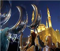6 ملايين مسلم يؤدون الصلاة فى 2500 مسجد خلال رمضان بأمريكا