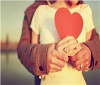برج الأسد اليوم.. الحب سيأتي عندما تتوقف عن البحث عنه