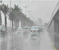 أرصاد البحرين تحذر من طقس غير مستقر وأمطار غزيرة