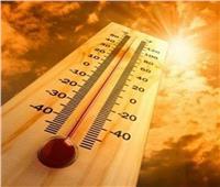 شديد الحرارة.. حالة الطقس ودرجات الحرارة المتوقعة اليوم| فيديو