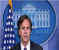 وزير الخارجية الأمريكي: الصين تتصرف بطريقة أكثر عدائية