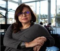 إنصاف وهيبة منسقًا لاحتفالية «تونس ضيفًا للشرف» بمهرجان الإسكندرية للسينما الفرانكفونية